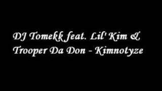 DJ Tomekk feat. Lil