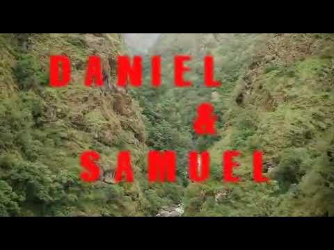 A Guerra Daniel Samuel Playback Youtube