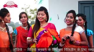 HD मूछ  मुण्डो को चोलिया पहनाऊँगी **Sona Singh # New Bhojpuri Hot Songs # Bhojpuri Hot  2016