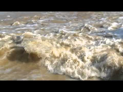 VIDEO 1518 Antreas Psaltis - Renewable Energy in Cyprus