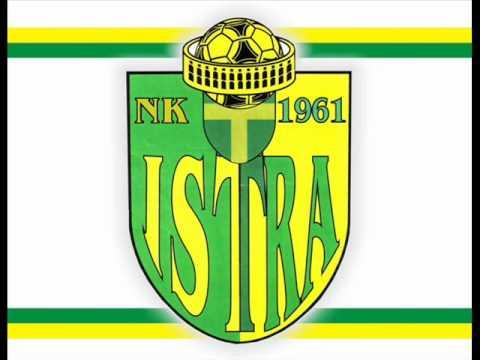 Nk Istra 1961