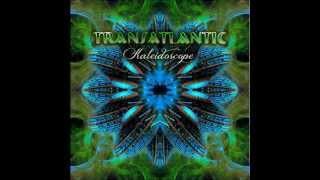 Transatlantic - Shine