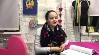 Любакс -это секта! Отзывы ученицы студии Любакс -Воронеж Шамардиной Ксении.