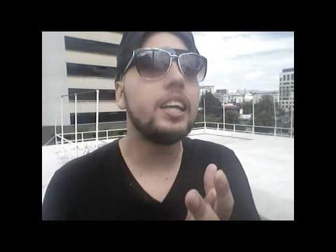 5TO VIDEOX FIESTA DE QUITO EL RETO DEL HUEVO