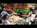 Jalan Jalan Bareng Dorna Hiking   Mp3 - Mp4 Download