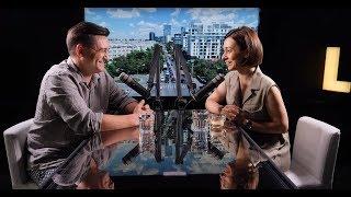 Cum vedem noi căsnicia? Episod Special cu Lorena Buhnici – #IGDLCC E028 #PODCAST