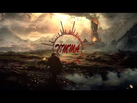 「 AV 」Shaman's Harvest- 10 Million Voices