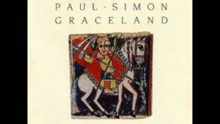 Paul Simon - Crazy Love Vol.II