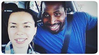 Жизнь в США: ВЫХОДНОЙ! | VLOG June 1, 2015 #thelittlesfamily