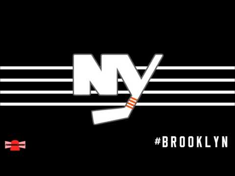 New York Islanders PRESEASON Goal Horn