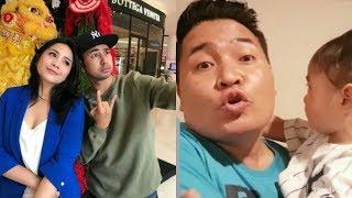 Asisten Raffi Ahmad Umbar Belahan Dada Nagita di Medsos, Sengaja Biar Dihina Haters
