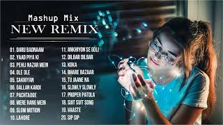 Remix song ❤ bollywood dance party ...