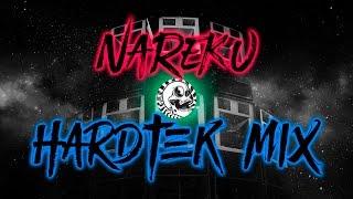 Nareku - Hardtek Mix 2009