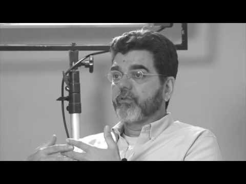 """João Alfredo: """"estamos remando contra a maré"""""""