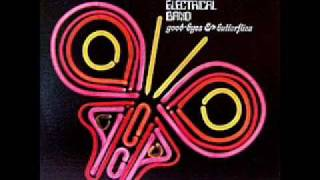 Signs -  Five Man Electrical Band (Single Version)