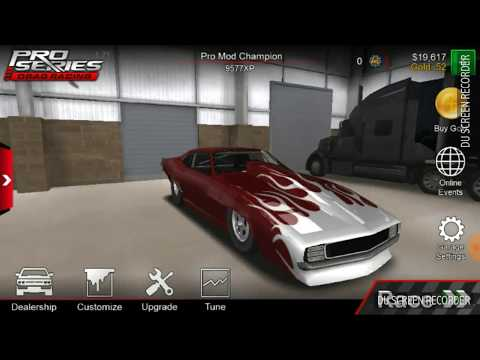 no limit drag racing 300mph tune for basic full upgrade. Black Bedroom Furniture Sets. Home Design Ideas