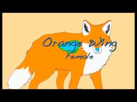 fox tribe aution (external mic)