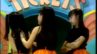 Pok Ame Ame - Lagu Anak Indonesia