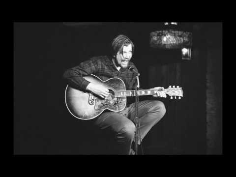 Dave Van Ronk - Indiana University 1964 (Full Concert)