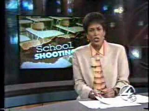 """WBZ 6PM """"News 4 New England"""" - 5/21/98"""