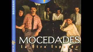 Mocedades - La Otra España