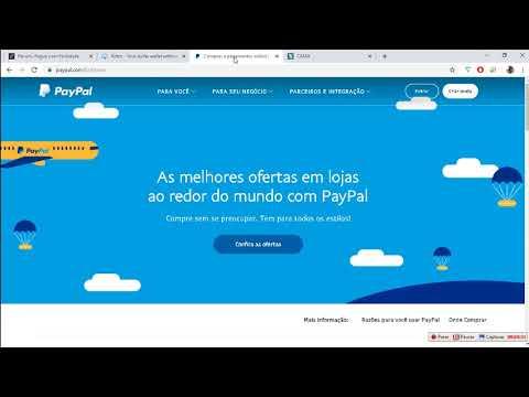 Como Ganhar Dolar Na Internet Airtm