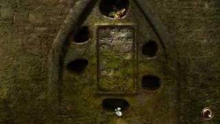 Secret Files 2: Puritas Cordis walkthrough Part 10