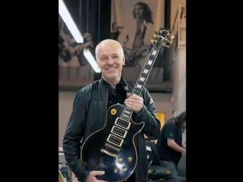 peter frampton a man and his guitar together again youtube. Black Bedroom Furniture Sets. Home Design Ideas