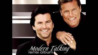 Скачать Modern Talking Back For Good Full Album By Mario I