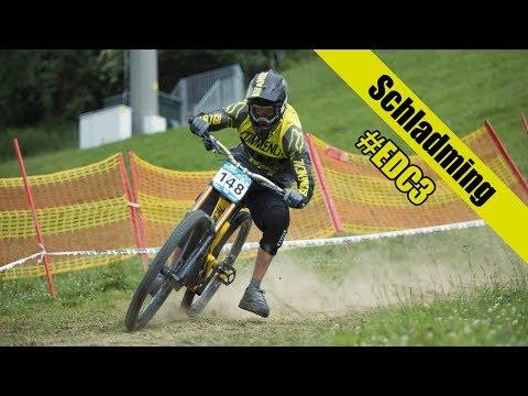 #3 IXS European Downhill Cup Bikepark Schladming 2017 [Lucas Sitzmann]