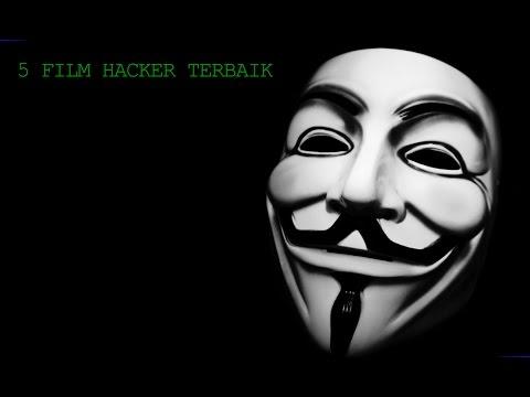 5 Film Hacker Terbaik