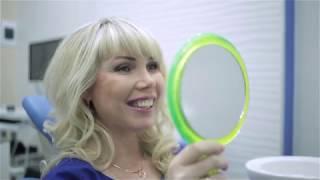 видео О клинике - 3Д Стоматология