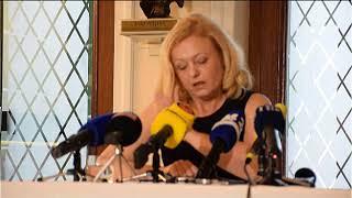Upravnica SLG Celje mag. Tina Kosi o posledicah Kobalovega plagiata thumbnail