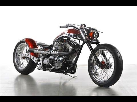 American Ducati Rider