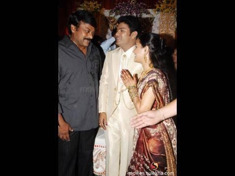 Heroine Laya and Actor Shiva Reddy's Marriage Videos - Pelli Sandadi