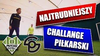 Challange z PNTCMZ Football