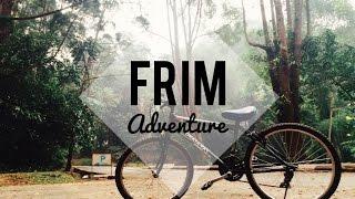 FRIM Adventure | Malaysia