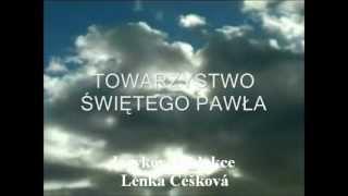 Krajíc Božího Slova, 2. neděle postní (Cyklus B), KSB-4.III.2012.wmv