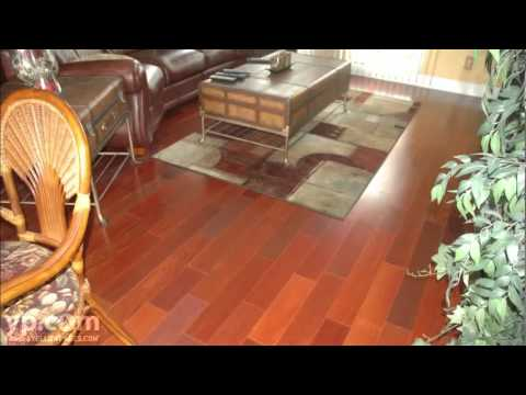 Wood house floors flooring and cabinets zephyrhills fl for Kitchen cabinets zephyrhills fl