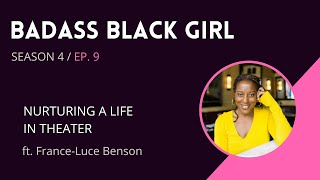 Badass Black Girl [the Vlog] - Ep.  9 S4