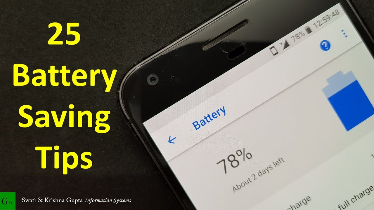 battery saver app for rooted android phone