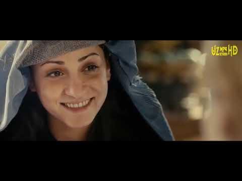 Tarjima Kino | So'ngi Jangchi | O'zbek Tilida | Tarjima Film | Jangari Kino