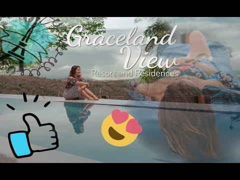 Graceland View Resort , Murcia, Negros Occidental #travelnegros #negrosoccidnetal