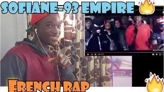 Baixar Sofiane - 93 Empire LE ROI DE Seine-Saint-Denis 🔥🔥🔥