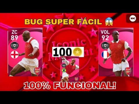 100% FUNCIONAL! BUG
