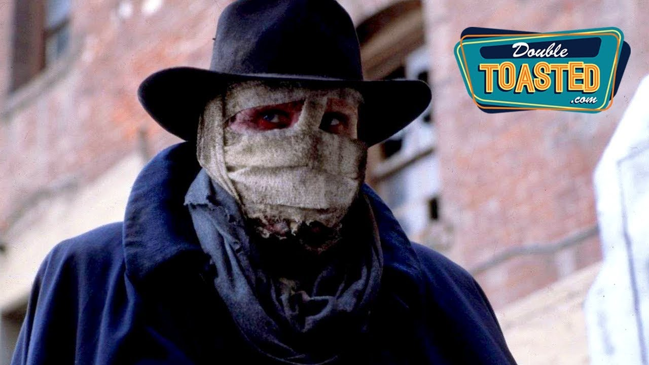 darkman-movie-review-highlight-double-toasted