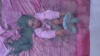 CRONOS - Magalí Sare (Official Homemade Video)