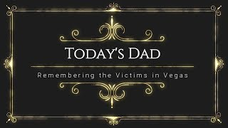 Tragedy in Vegas- Largest massacre in modern American History