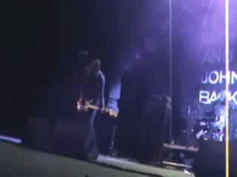 Peter, Bjorn & John - Teen Love (Coquetel Molotov) mp3