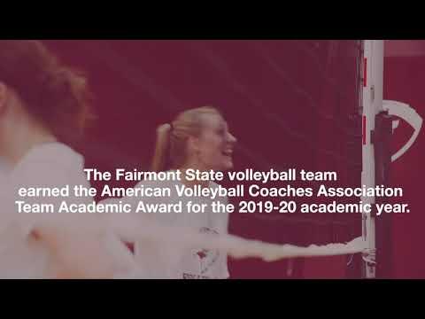 Fairmont State University 2020 Midyear Review